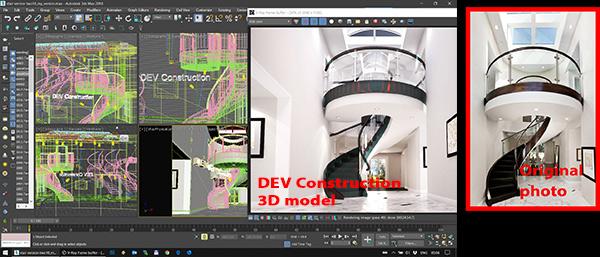 designes/compare_00.jpg
