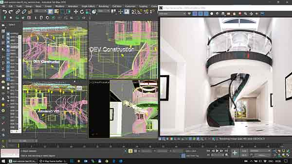 designes/reference_00.jpg