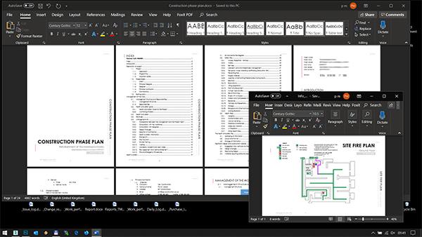 dev__constructino_phase_plan.jpg